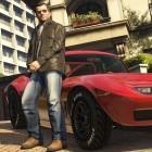 Rockstar Games: GTA 5 steht vor der 100-Millionen-Marke