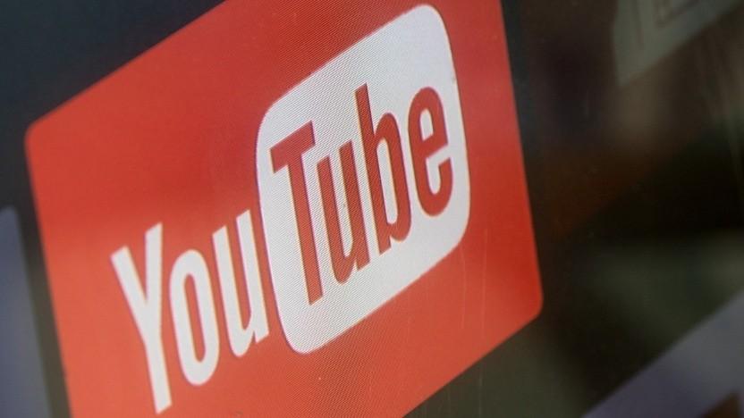 Youtube Music startet demnächst.