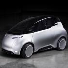Uniti One: Günstiges Elektroauto aus Schweden ist fertig