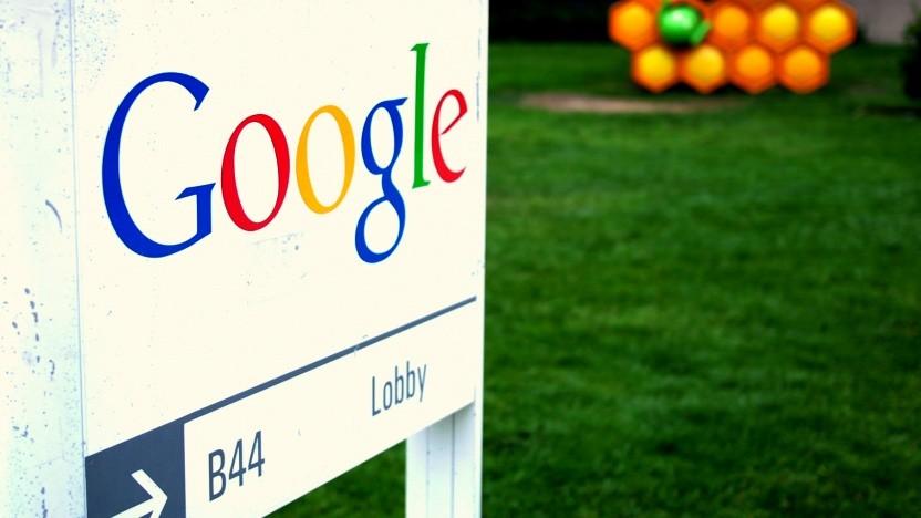 Google reagiert auf vielfache Kritik zu Autoplay-Restriktionen.