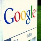 Google: Chrome zieht Webaudio-Autoplay-Restriktionen zurück