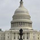 Knappes Votum: US-Senat stimmt für die Netzneutralität