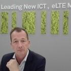 Critical Communications World: Huawei will langsames Tetra mit eLTE MCCS retten