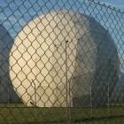 Nach Massenanfrage: BND bestätigt Stopp von Metadatensammlung