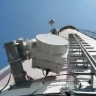 O2 und E-Plus: Telefónica schließt Netzintegration in München ab