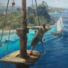 Ubisoft: Wahrscheinlich Watch Dogs 3 statt Skull & Bones
