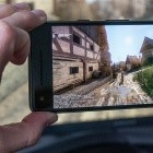 Steam Link App ausprobiert: Games in 4K auf das Smartphone streamen
