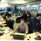 O2 DSL: Telefónica schafft VDSL-Drosselung ab