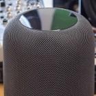 Smarte Lautsprecher: Apples Homepod liegt beim Marktanteil hinter Alexa und Co.