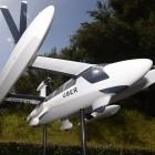 Uber Elevate: Uber investiert 20 Millionen Euro in fliegende Taxis