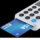 Startup: Paypal kauft iZettle für 2,2 Milliarden US-Dollar