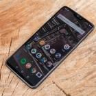 Pie: Android 9 wird für das Oneplus 6 verteilt