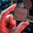 Raven Ridge: AMD veröffentlicht endlich Treiber für Ryzen-Vega-Chips