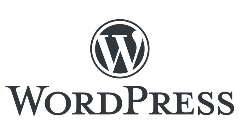 Wordpress stellt Werkzeuge für die DSVGO bereit.