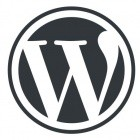 Datenschutz: Wordpress unterstützt Anforderungen der DSGVO
