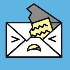 PGP/SMIME: Thunderbird-Update notwendig, um E-Fail zu verhindern