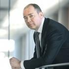 Mobilfunk: Chef von United Internet interessiert an 5G-Auktion