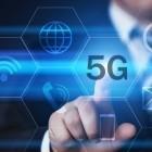 Industrie: Viele Interessenten für lokale 5G-Netze