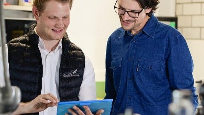 Deutsche Technik-Beratung: Media Markt und Saturn bieten Technikbesuch zuhause an