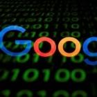 """Verhaltenskodex: Google verabschiedet sich von """"Don't be evil"""""""