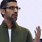 Google Duplex: Weitere Details über Googles Anrufassistenten