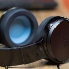Ossic: Crowdfunding-Pleite bei Kopfhörerhersteller