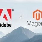 Online-Shopsystem: Adobe will Magento für 1,68 Milliarden Dollar kaufen
