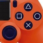 Konsolenmarkt: Sony deutet Playstation 5 für Anfang 2021 an