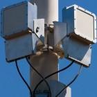 Terragraph: Qualcomm-Chips kommen für 60-GHz-Richtfunk-Router