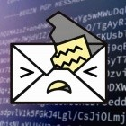 PGP/SMIME: Die wichtigsten Fakten zu Efail