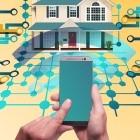 Leuchten und Kameras: Smart-Home-Produkte sind nicht fit für die DSGVO