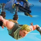 Fortnite Battle Royale: Epic verspricht 100 Millionen US-Dollar an Preisgeldern