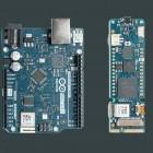 MKR Vidor 4000 und Uno Wifi Rev. 2: Zwei neue Arduino-Boards für Bastler und IoT