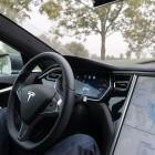 Linux: Tesla beginnt Versuch der GPL-Einhaltung