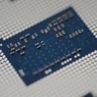 Sicherheitslücken: Deaktivierte Patches für Spectre 3 und 4 werden ausgeliefert