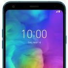 Smartphone: LG Q7+ kommt für 400 Euro nach Deutschland