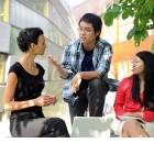IT-Studium: Informatikstudiengänge haben zu wenig Professoren