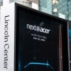 Acer-Portfolio 2018: Nitro-Gaming-PCs mit Ryzen und viele neue Notebooks