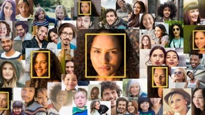 Amazons Gesichtserkennungsystem Rekognition: Gefahr für die Privatsphäre