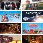 Spielestreaming: EA kauft Technologie und Team von Gamefly