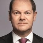 """Bundesfinanzminister: Stand des Glasfaserausbaus in Deutschland """"peinlich"""""""
