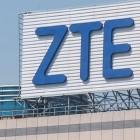 US-Sanktion: ZTE soll 2,6 Milliarden Euro wegen Embargo verloren haben