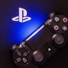 Sony: Wie die Playstation 5 aussehen könnte