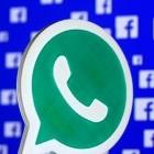 Trotz DSGVO: Whatsapp ignoriert Widersprüche zu Datenweitergabe