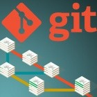 Versionsverwaltung: Git Protokoll 2 macht Git effizienter