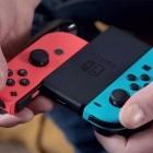 Konsole: Nintendo sperrt Onlinefunktionen auf Switch von Hackern