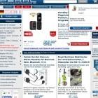 Pearl: Online-Versand darf Konto im EU-Ausland nicht ablehnen