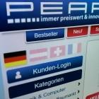 Verbraucherzentrale: Pearl zieht wegen Auslandskonten vor den Bundesgerichtshof