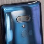 DxO-Test: Neues HTC U12+ hat zweitbeste Smartphone-Kamera