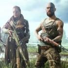 Battlefield 5: Zweiter Weltkrieg mit Sprengkraft